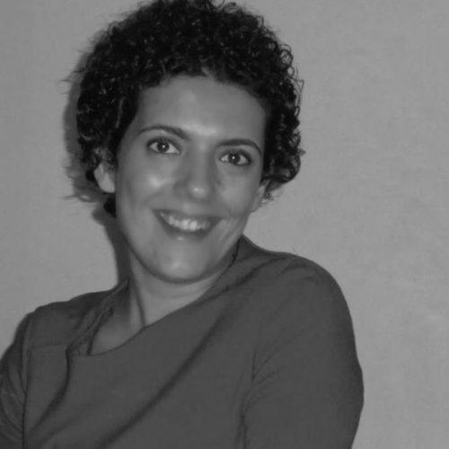 Ana Margarida Advinha