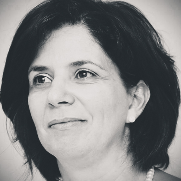 Maria do Céu Marques