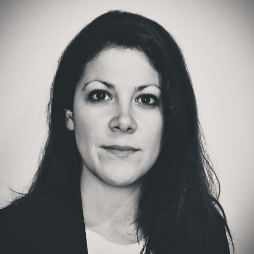 Sara Chacón